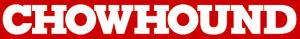 chowhound_logo2
