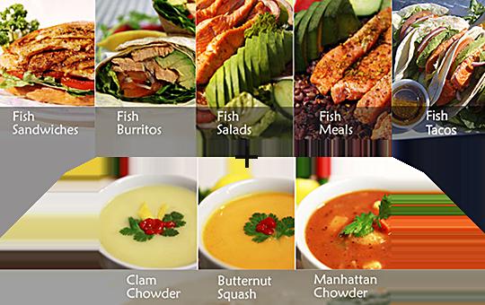 soup-combo-new1