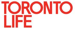 torontolife_logo