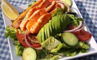 fish_salad