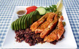 fishmeals_new01